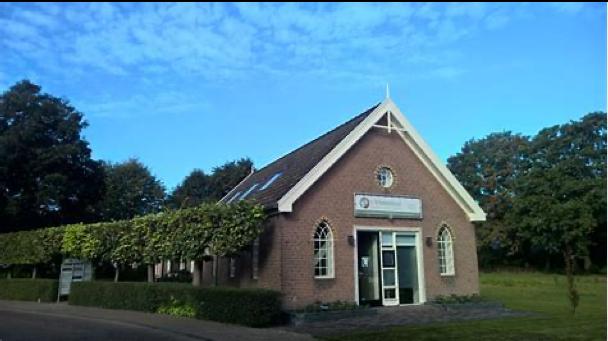 Educare Steenwijk